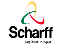 SCHARFF LOGISTICA INTEGRAL